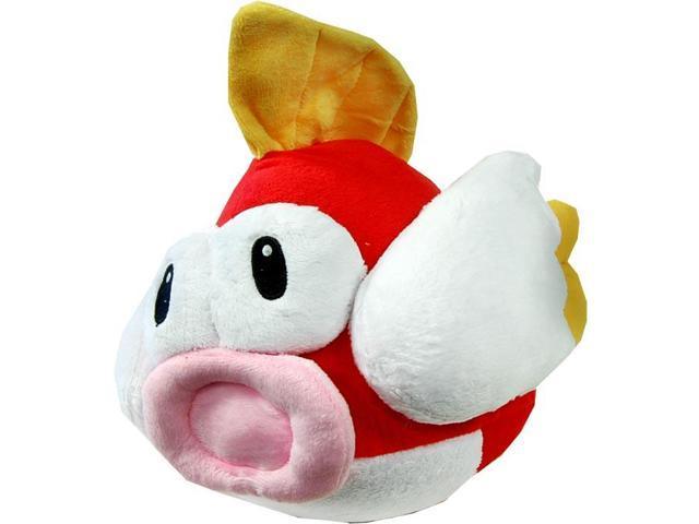 Super Mario Brothers 11