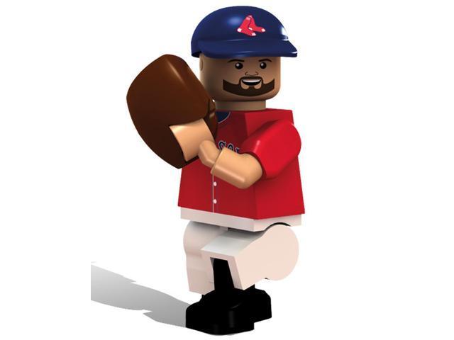 Boston Red Sox MLB OYO Minifigure Ryan Dempster