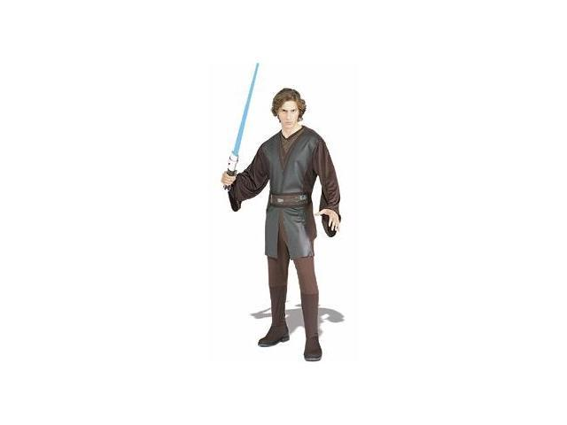 Star Wars Anakin Skywalker Adult Costume Standard