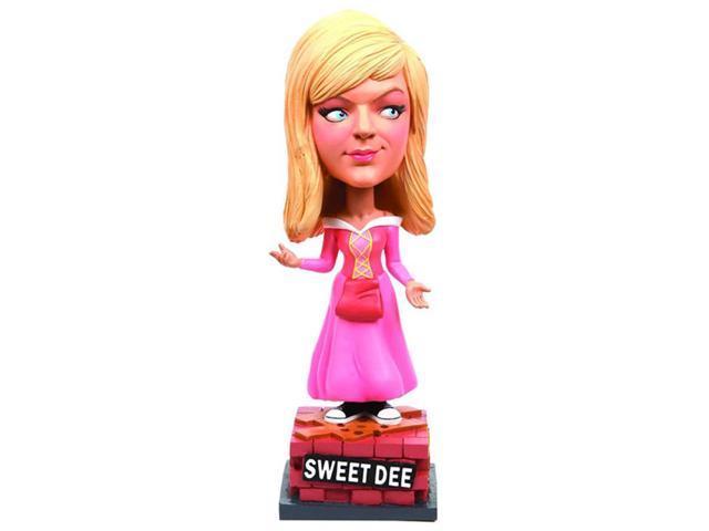 Its Always Sunny In Philadelphia Bobblehead: Sweet Dee