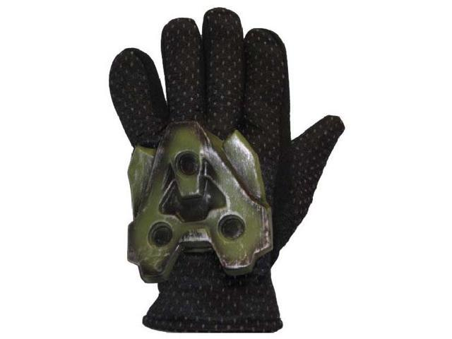 Halo 3 Master Chief Standard Costume Gloves