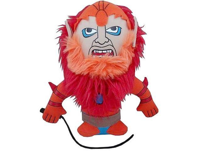Masters Of The Universe Deformed 7