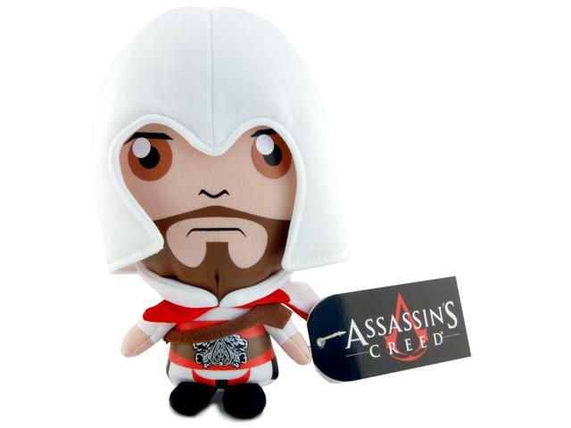 Assassins Creed 6