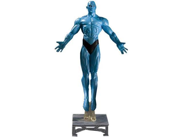 Watchmen Movie Series 2 Figure Dr Manhattan
