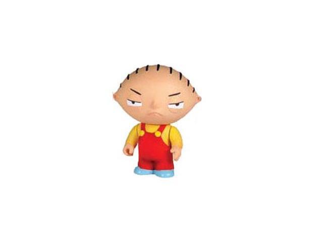 Family Guy Classic Stewie Griffin 6