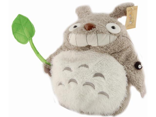 My Neighbor Totoro 15