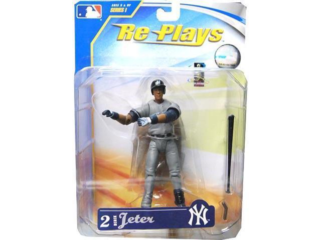 Major League Baseball 4