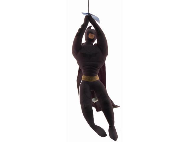 Batman Dark Knight Rises Zipline Version 19