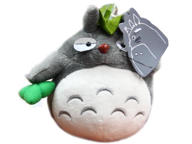 My Neighbor Totoro 7
