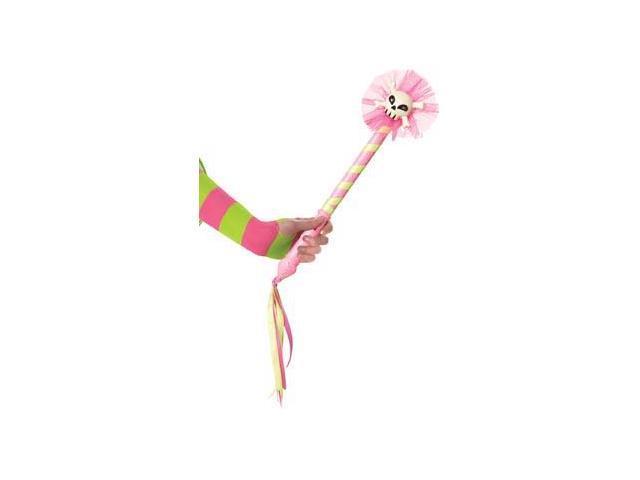 Tinkerbell Costume Wand