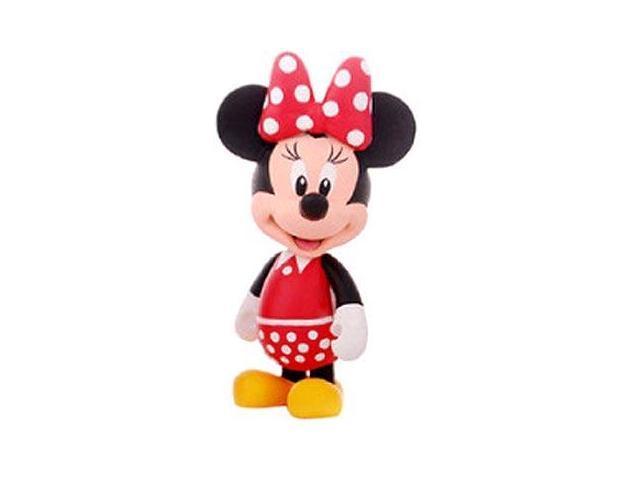 Disney Mindstyle Basix Beanz 3