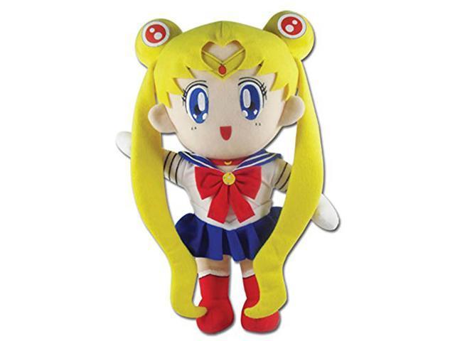 Sailor Moon Sailor 17