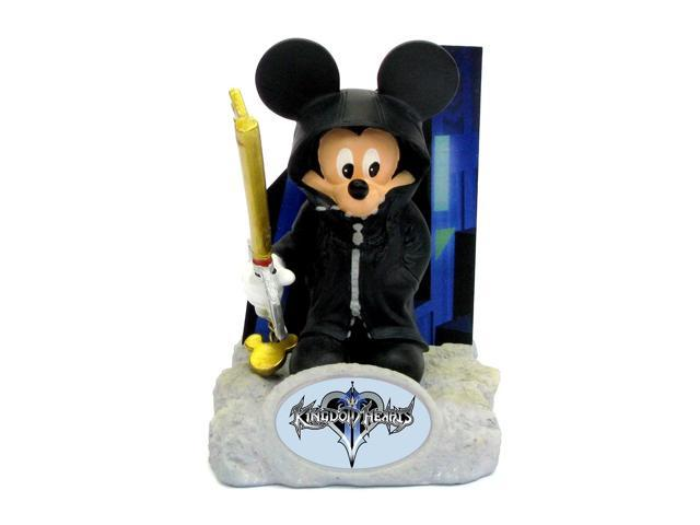 Disney Kingdom Hearts Mickey Mouse Paperweight