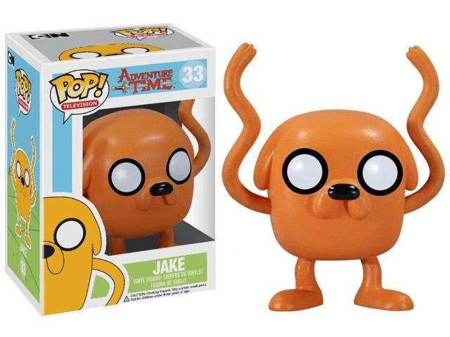 Adventure Time Pop Television 3.75
