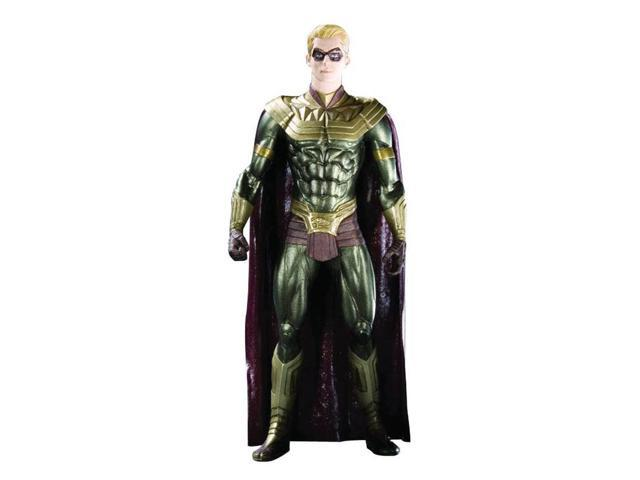 Watchmen Movie Series 1 Ozymandias Figure