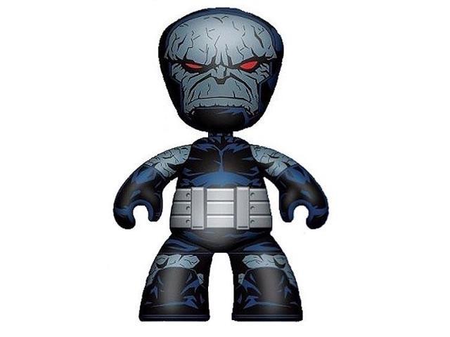 Superman: Darkseid Mez-Itz Series 2 6