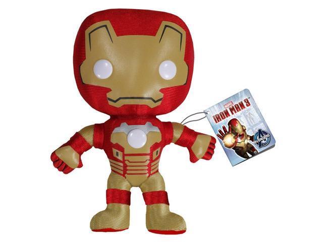 Iron Man 3 Marvel Mark 42 6