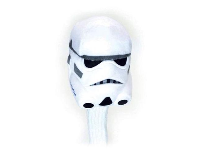 Star Wars Stormtrooper Golf Club Cover