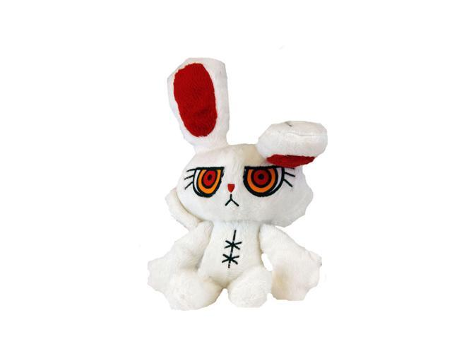 Bloody Bunny SDCC 2013 Exclusive Mini Plush
