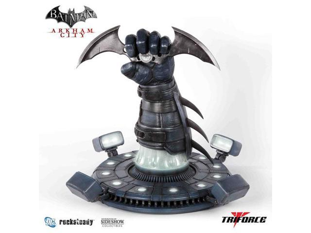 Batman Arkham City Batarang 22