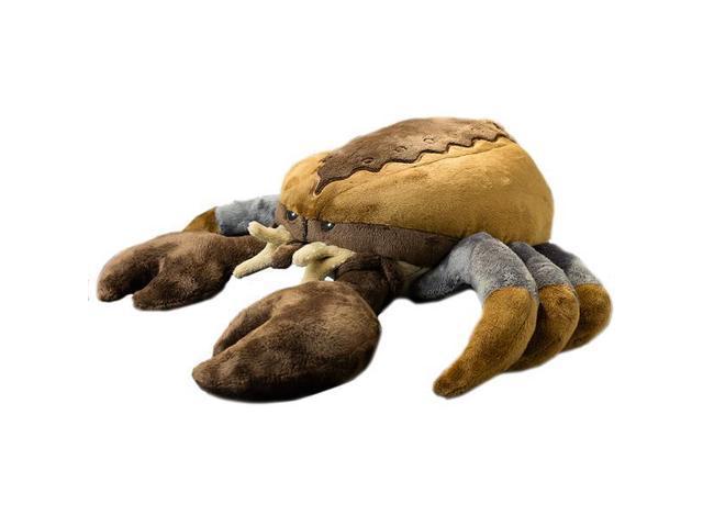 Elder Scrolls Online Mud Crab 17