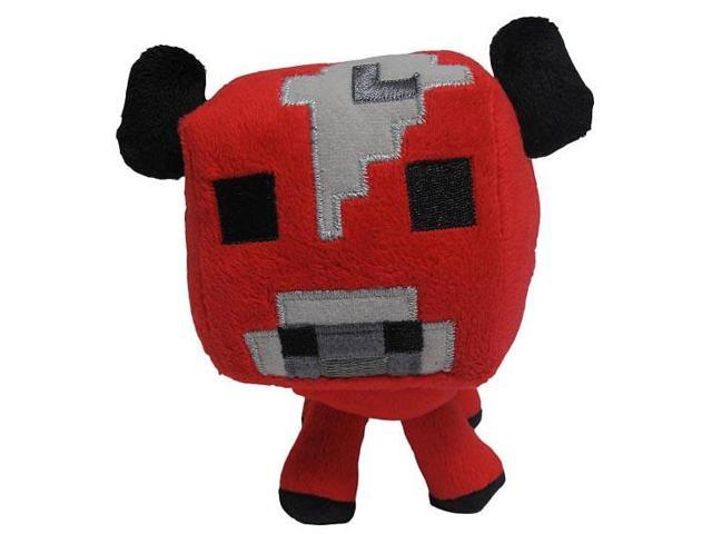 Minecraft 7
