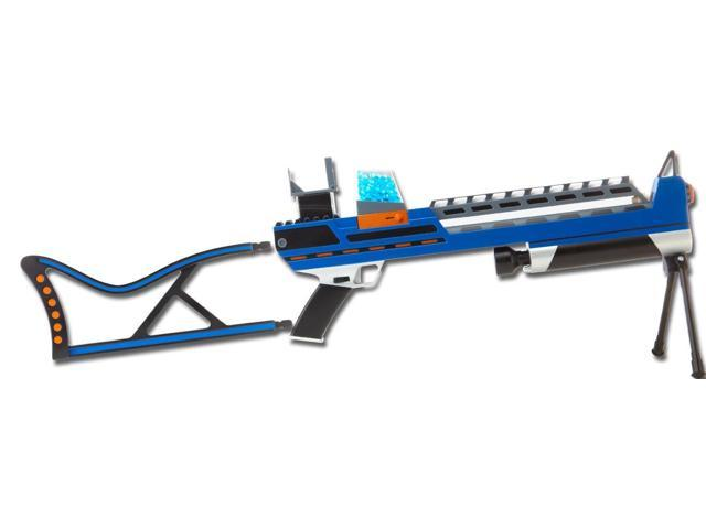 Xploderz XRanger 2000 Rifle Gun