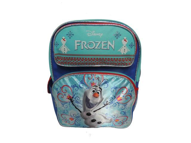 Disney Frozen Olaf Large Backpack