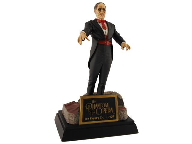 Universal Monsters The Phantom Of The Opera Pre Painted Statue by Sideshow Toys
