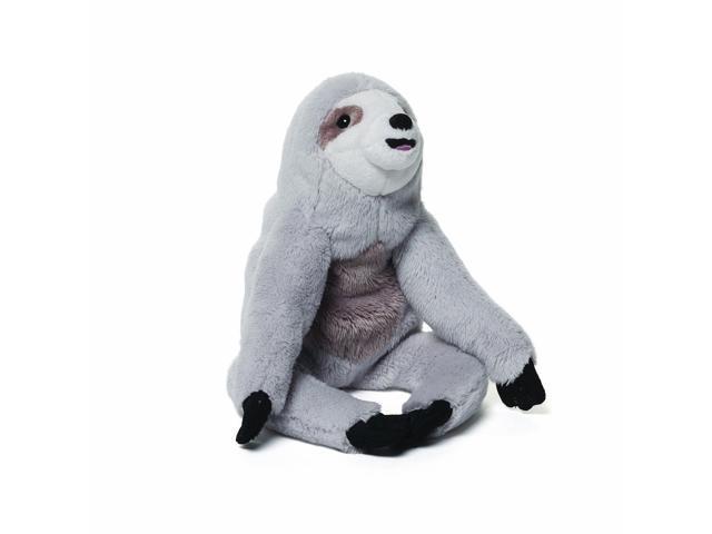 Steve The Sloth  6
