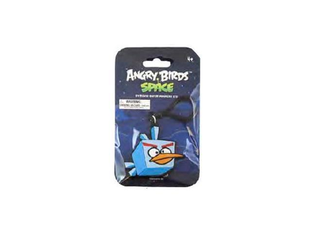 Angry Birds Space 3.5