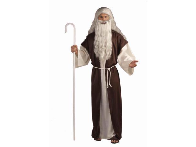 Men's Biblical Shepherd Costume