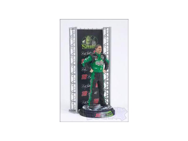 McFarlane Nascar Series 2 Bobby Labonte Figure