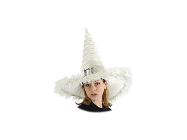 Good Witch Costume Hat