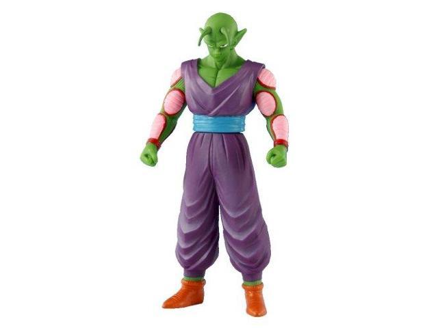 Dragonball Z Hero Series Figure Piccolo