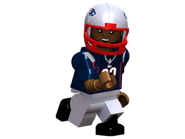 New England Patriots NFL OYO Minifigure Stevan Ridley