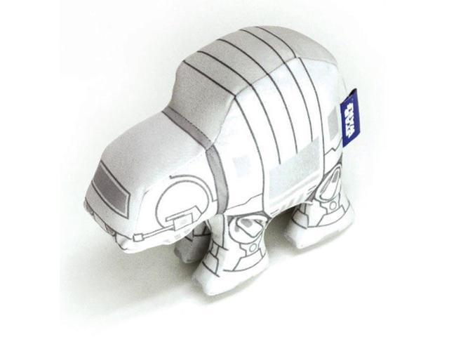 Star Wars Super Deformers Vehicle 6