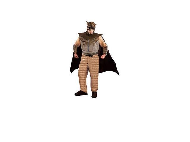 Watchmen Night Owl Costume Adult X-Large