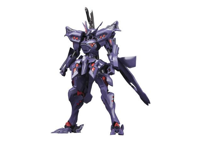 Muv-Luv Alternative Takemikaduchi Type-Oor Ver 1.5