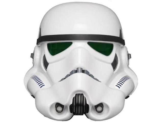Star Wars Stormtrooper ANH PCR Prop Replica Helmet