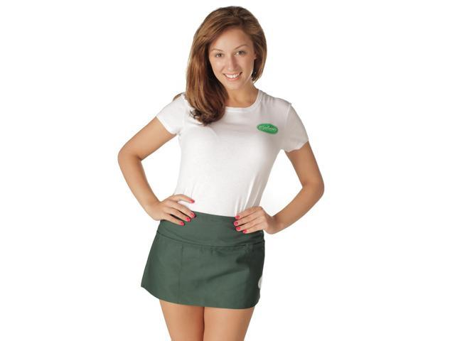True Blood Merlottes Bar & Grill Uniform Costume Adult Large