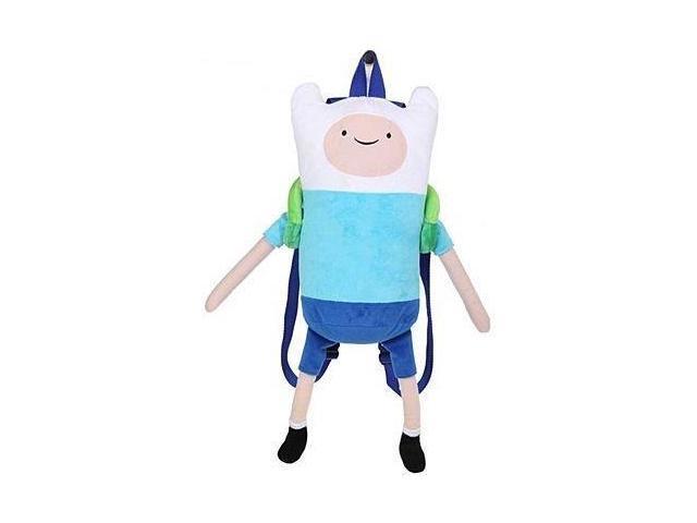 Adventure Time Finn Backpack