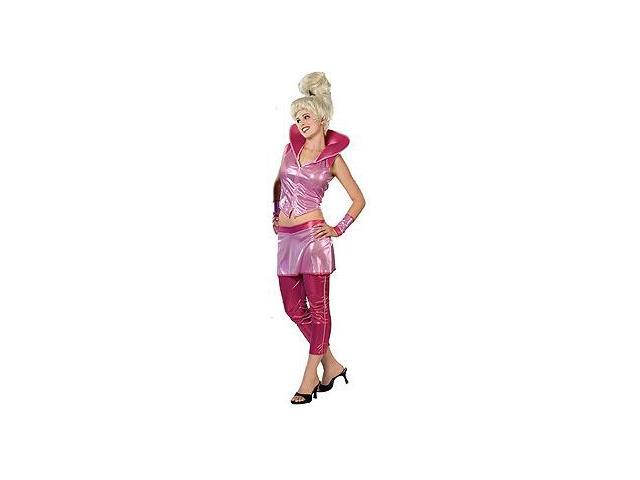 The Jetsons Judy Jetson Adult Costume Small