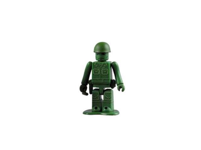 Toy Story Kubrick Figure Green Army Man