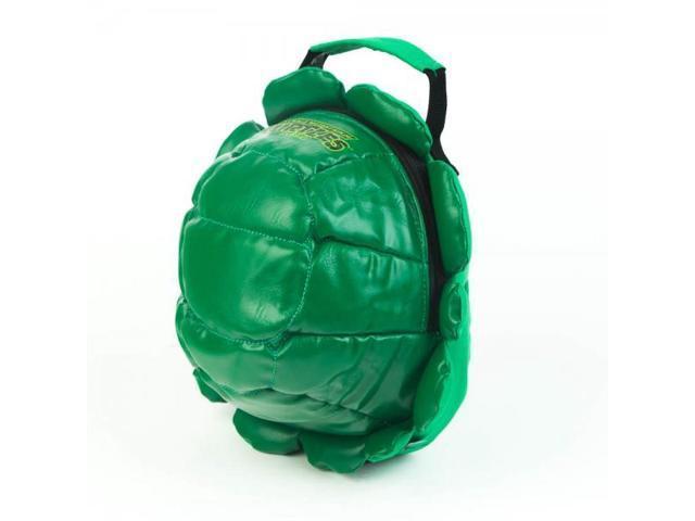 Teenage Mutant Ninja Turtles Turtle Shell Lunch Box