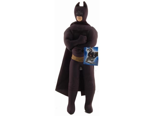 Batman Dark Knight Rises Folded Arms Version 19