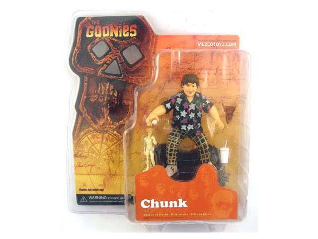 The Goonies Figure Chunk