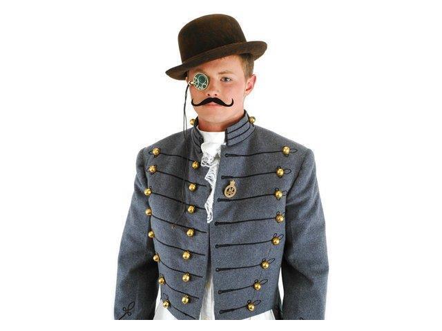 Steampunk Costume Accessory Kit Male