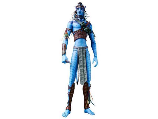 Avatar Jake Sully Navi 1:6 Scale 18