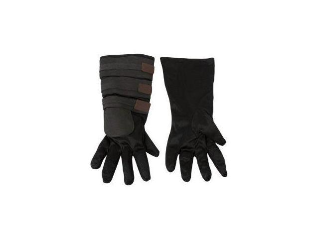 Kid's Star Wars Anakin Skywalker Gloves